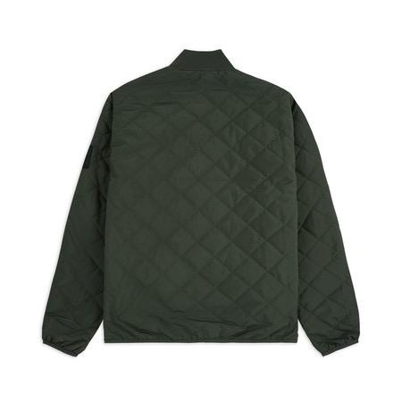 giacche-makia-metropol-jacket-green-263712-450-3