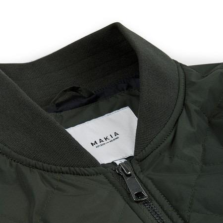 giacche-makia-metropol-jacket-green-263712-450-4