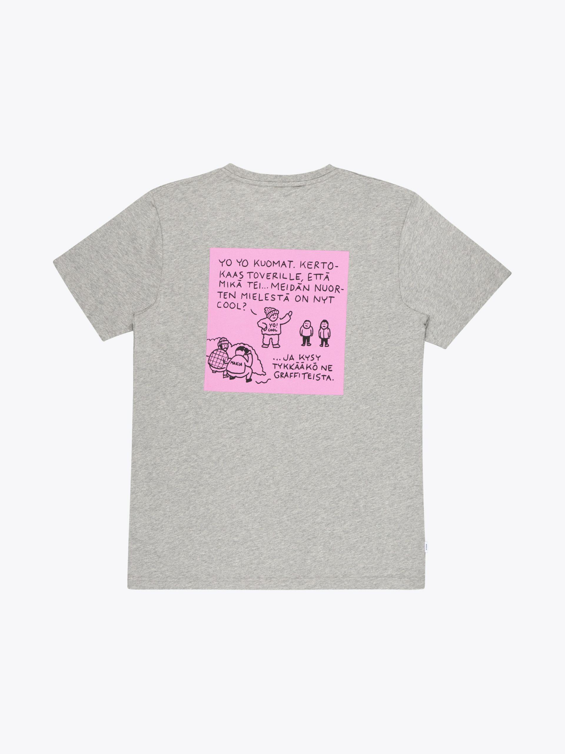 7255477_923_b_f_makia_yo_yo_t-shirt