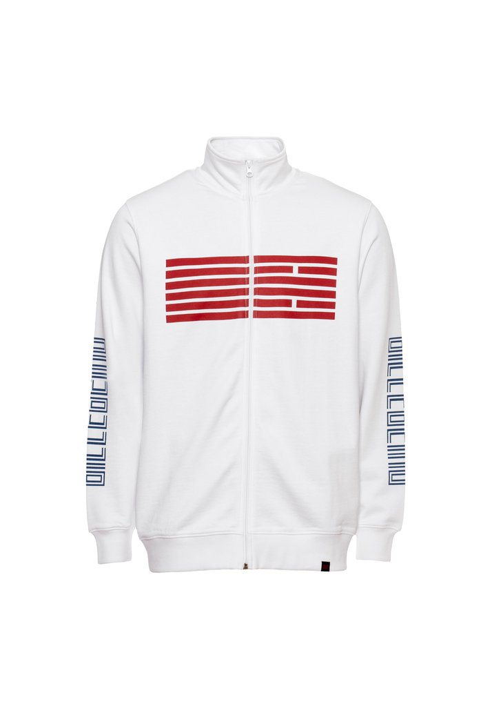 BB-SWJ00-RAC-Racer-Zip-Sweatshirt_1024x1024