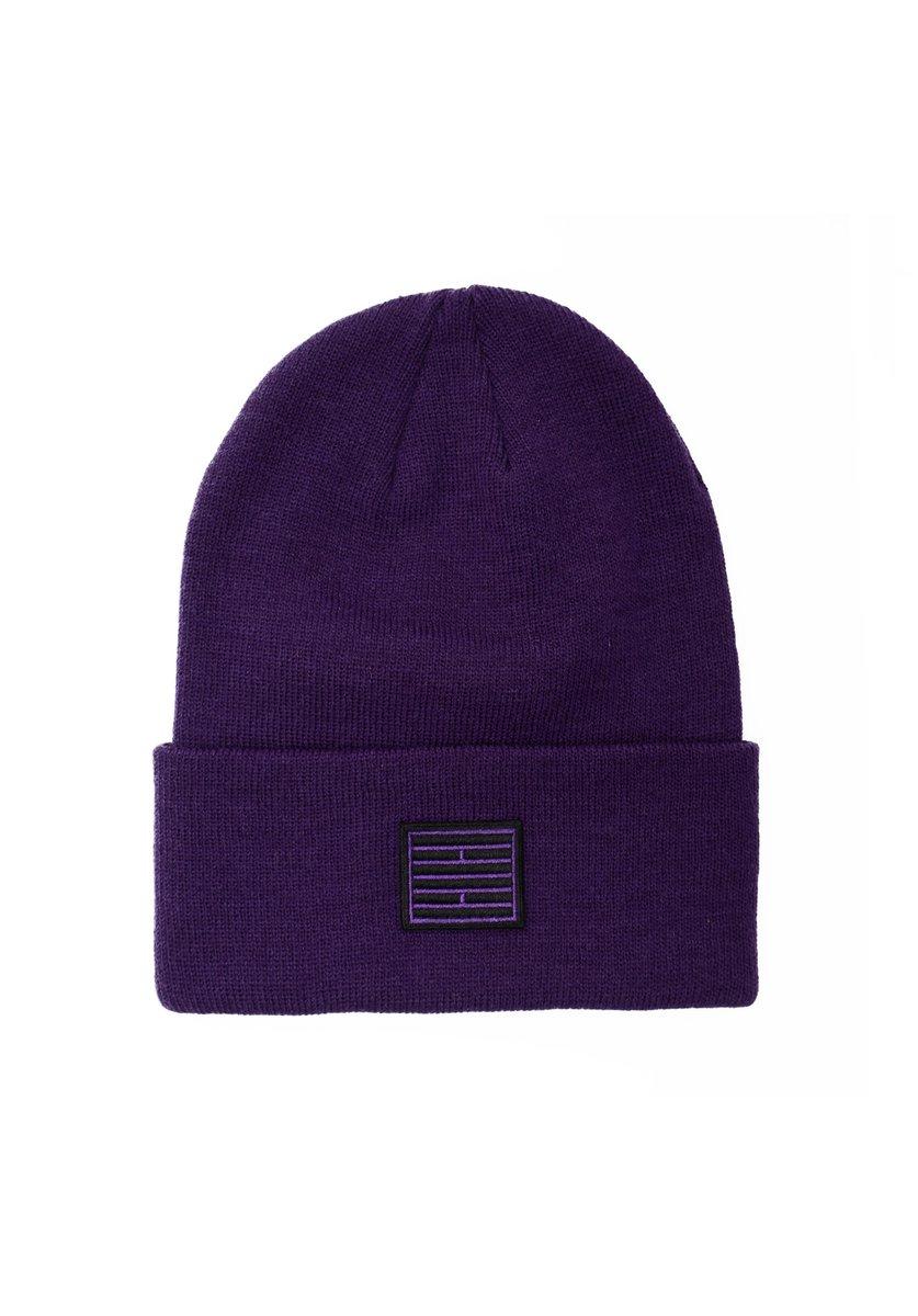 BB-BE54-PB-Purple-Brick-Beanie_1200x1200