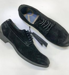 REPLAY CONTEST SHOE