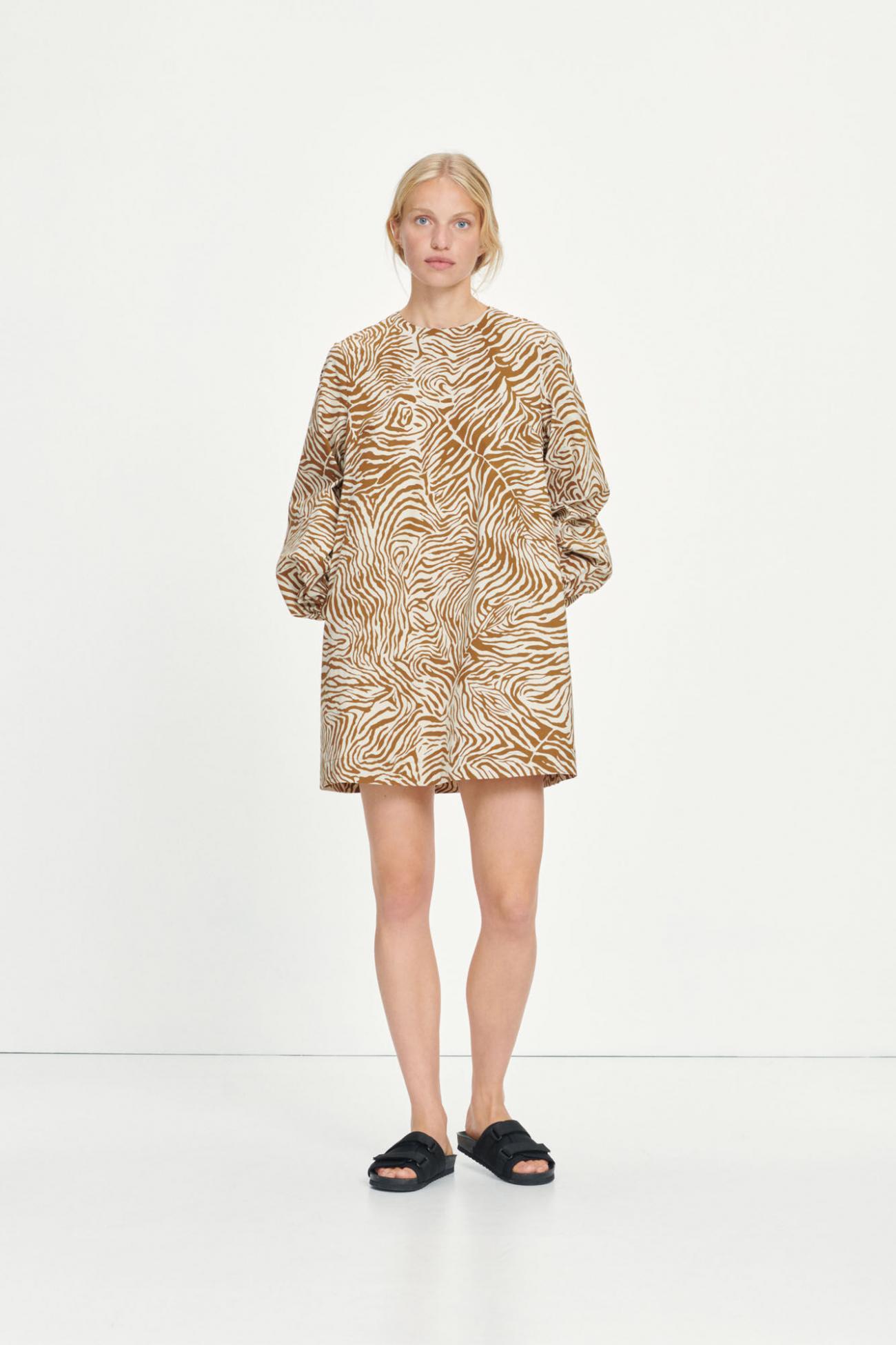 aram-short-dress-aop-10783-mountain-zebra-samsc3b8e-samsc3b8e-womens-clothing-1