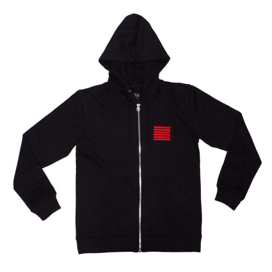 billebeino-zip-hoodie-with-brick-print-2