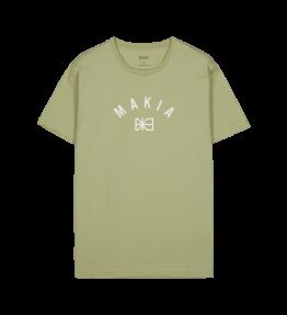 MAKIA BRAND T-SHIRT